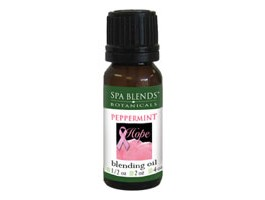 Peppermint Hope Blending Oil