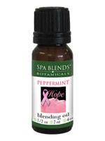 Peppermint Hope Blending Oil (19-60)